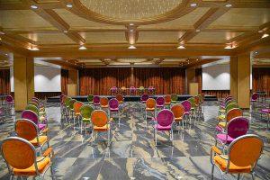 Grand Hotel Dino - Baveno