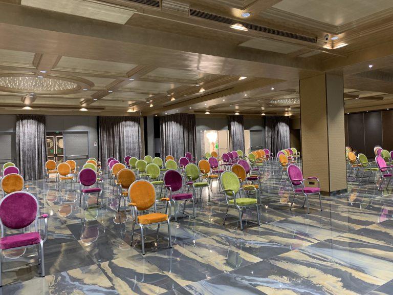 grand-hotel-dino-baveno-5